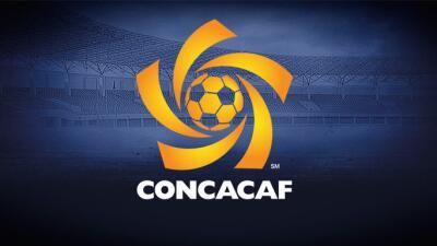 Concacaf realizará el sorteo del Hexagonal rumbo a Rusia 2018 el próximo 8 de julio