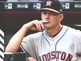 La MLB investiga a los Astros por robo de señales