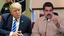 ¿Cuál será la política de Donald Trump hacia Venezuela?