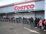 Costco anuncia nuevo servicio para compras que iniciará en un estado