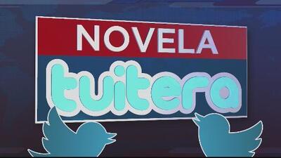 La Novela Tuitera: apagón en Puerto Rico enciende las redes sociales