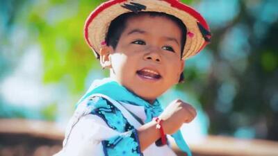 La pegajosa canción Movimiento Naranja de un partido político mexicano ya cuenta con más de un centenar de adaptaciones