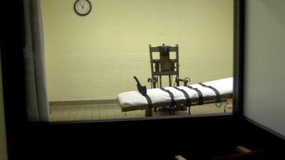 Corte Suprema suspende ejecución en Texas por denuncias de supuesto racismo contra un jurado