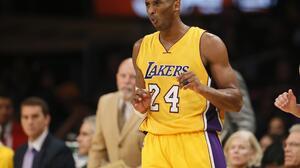 Lakers no hará homenaje en aniversario de muerte de Kobe Bryant