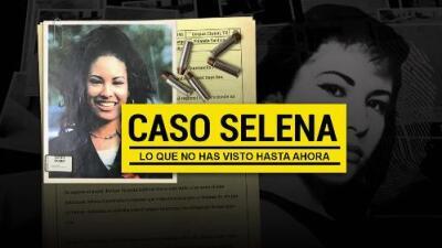 La muerte de Selena Quintanilla: lo que no has visto aún de un caso que conmocionó a EEUU