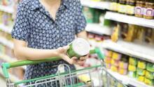 Pronto se podrá comprar comida online con los cupones de alimentos