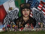 El Ejército despide o suspende a 14 oficiales tras investigación independiente por el asesinato de la soldado Vanessa Guillén