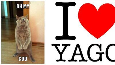"""El estreno de """"Yago"""" fue todo un éxito y encantó a los fans"""