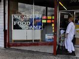 Más de 22 millones podrían perder Medicaid y otros 4 millones los cupones de alimentos bajo un plan republicano