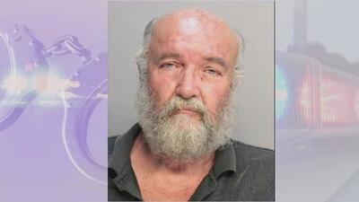 Sentencian a 13 años de prisión a un hombre que mató a una jovencita y quemó su cuerpo en Sweetwater
