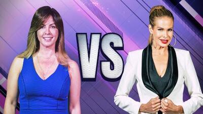 Carmen vs Lauri: ¿Cuál de las Miss Puerto Rico llegará lejos en la competencia?