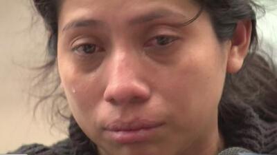 Habla pareja de esposos que resultó afectada por escape de monóxido de carbono en un edificio en Yonkers