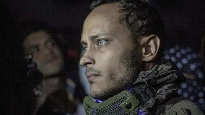 ¿La muerte del piloto Óscar Pérez se dio en medio de un operativo o una masacre?