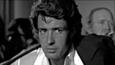 Muere Gregorio Casals, actor de 'Agarren al de los huevos' y 'Capo de capos', entre otros filmes