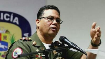 Cuba le arrebata el control del SEBIN a Diosdado Cabello, número dos del chavismo