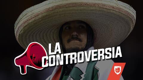 La Controversia | Si no te gusta la Fecha FIFA, ¿de quién es el problema?