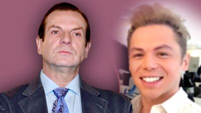 Alejandro Tommasi dio un apartamento y un auto a su ex tras ser demandado por maltrato y adulterio