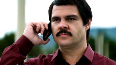 En fotos: así comenzó la temporada final de 'El Chapo', la serie sobre Joaquín Guzmán Loera