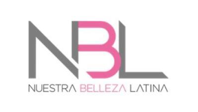 Audiciones de Nuestra Belleza Latina en San José