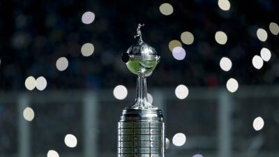 Concierto de heavy metal pondría en riesgo la final de la Libertadores en Chile