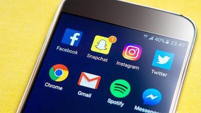 Las mejores apps para optimizar tu Instagram