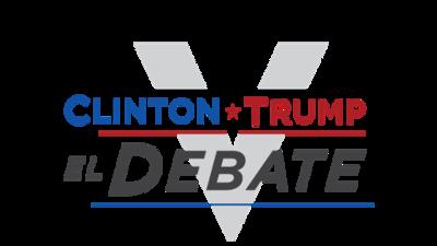 Queremos conocer tu opinión durante el debate: así puedes participar en nuestra encuesta interactiva