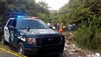 La violencia en México también golpea a los religiosos: 15 sacerdotes asesinados en cuatro años