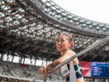 Japón vacunará a sus atletas para los JJOO antes que al resto de la población