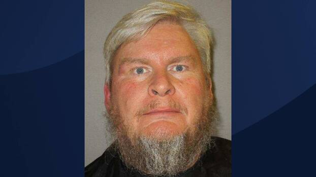Después de 22 años, pruebas de ADN señalan a un hombre como presunto violador en serie