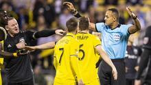 Árbitros de la MLS designados para la gran final del Mundial Sub-20 en Polonia 2019
