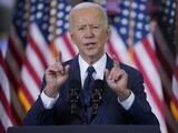 Más impuestos corporativos y millones de nuevos empleos: las claves del discurso de Biden al presentar su plan de infraestructura