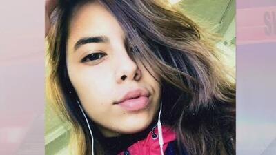 Aumenta la recompensa por información del asesinato de una joven en el estacionamiento de un restaurante