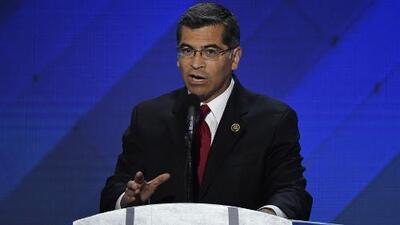 El siguiente paso legal de California para salvar a DACA