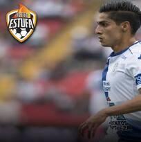 Erick Aguirre y Marco Fabián se alejan de Chivas
