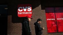 CVS aplicará la vacuna contra el coronavirus en San Antonio a quienes califiquen