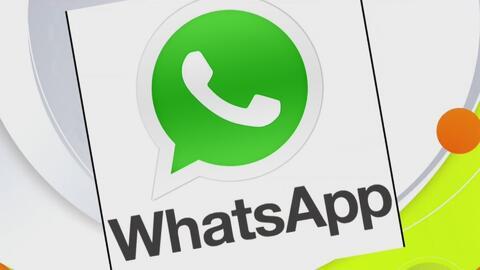 Te va a tocar contar la historia completa: WhatsApp restringirá los 'screenshots'