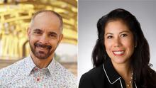Christopher Cabaldon concede la elección de alcalde de West Sacramento a Martha Guerrero