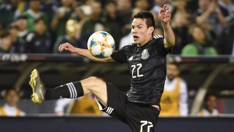 Expertos responden: ¿Cuál equipo le conviene a Hirving Lozano en Europa?