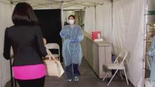 United Airlines lanza un programa piloto para hacer pruebas de coronavirus a pasajeros que vayan de San Francisco a Hawái