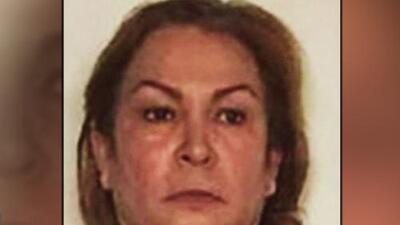 'La Patrona' se declara culpable de ser cómplice de 'El Chapo' Guzmán y colaborar con el cártel de Sinaloa