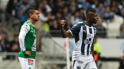 Cómo ver León vs Monterrey en vivo, por la Liga MX
