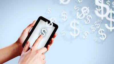 Cuatro apps que te ayudarán a ganar un dinerito extra encontrando clientes desde tu casa