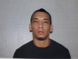 Emiten orden de arresto contra ofensor sexual de Arecibo
