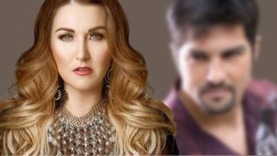 Alicia Villarreal abre su corazón y revela cómo fue separarse de Arturo Carmona