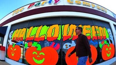 ¿Dónde ir de fiesta este Halloween?