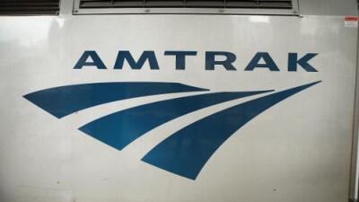 Atropello mortal por el tren en Haltom City