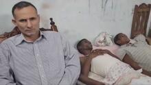 Denuncian que varios opositores cubanos en huelga de hambre se encuentran en grave estado de salud