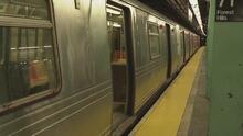 Torre de operaciones infestada de chinches causa retrasos en tren de Queens