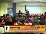 Univision Philadelphia festejará la tercera edición de Cena de Noticias 65