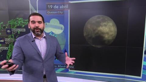 Por qué la luna es fundamental para nosotros